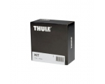 Paigalduskomplekt Thule 1018