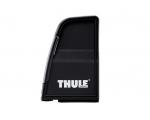 Ограничитель багажа Thule 314, 2 x 15 cm