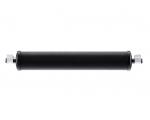 Багажный ролик Thule Roller 336, 30 cm