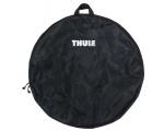 Сумка для транспортировки переднего колеса Thule Wheel Bag 563 XL