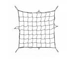 Pakiraami koormavõrk Thule Load Net 595, 80 x 80 cm