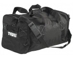Thule Go Pack 8002 transpordikott