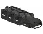 Набор сумок для грузового бокса Thule Go Pack 8006, 4 шт.