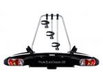 Jalgrattahoidja haakekonksule Thule EuroClassic 929 G6 LED, 3-le (13 pin)