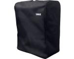 Транспортная сумка 931-1 для крепления Thule EasyFold