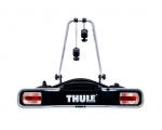 Крепление на фаркоп Thule EuroRide 941, для двух в-дов
