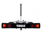 Крепление на фаркоп Thule RideOn 9502, для двух в-дов