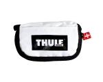 Аптечка Thule