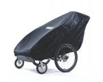 Чехол для хранения спортивной коляски Thule Chariot
