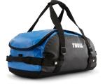 Спортивная сумка Thule Chasm X-Small Cobalt 27L