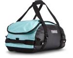 Спортивная сумка Thule Chasm X-Small Aqua 27L