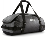 Спортивная сумка Thule Chasm Small Dark Shadow 40L