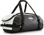 Спортивная сумка Thule Chasm Small Mist 40L