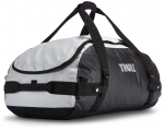 Спортивная сумка Thule Chasm Medium Mist 70L