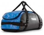 Спортивная сумка Thule Chasm Medium Cobalt 70L