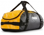 Спортивная сумка Thule Chasm Medium Zinnia 70L