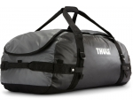 Спортивная сумка Thule Chasm Large Dark Shadow 90L
