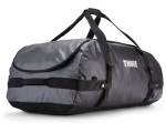 Спортивная сумка Thule Chasm X-Large Dark Shadow 130L