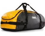 Спортивная сумка Thule Chasm X-Large Zinnia 130L
