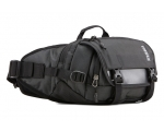 Спортивная сумка Thule Covert Sling D Shadow