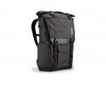 Спортивная сумка Thule Covert Backpack D-Shadow