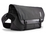Спортивная сумка Thule Covert Messenger D-Shadow