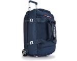 Спортивная сумка Thule Crossover 56L RollingDuffel