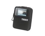 Väike kott Thule Pack'n Pedal