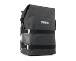 Велосипедная сумка Thule Pack'n Pedal Large Adventure Touring Pannier