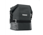 Велосипедная сумка Thule Pack'n Pedal Small Adventure Touring Pannier