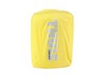 Чехол от дождя для большой велосипедной сумки Thule Pack'n Pedal, желтый