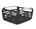 Велосипедная корзина на багажник Thule Pack'n Pedal Basket