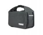 Велосипедная сумка на багажник Thule Pack'n Pedal Trunk Bag