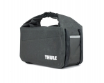 Jalgrattakott pakiraamile Thule Pack'n Pedal Trunk Bag
