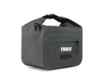 Крепление камеры Thule Pack'n Pedal
