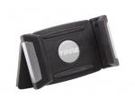 Крепление для смартфона Thule Pack'n Pedal