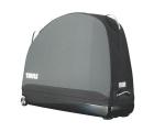 Pehme kattega jalgratta transpordikohver Thule RoundTrip Pro 100501