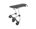Велосипедный багажник Thule Pack'n Pedal Tour Rack
