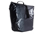 Большая велосипедная сумка Thule Pack'n Pedal Shield Pannier 24L