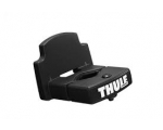 Зажим быстрого снятия для Thule RideAlong Mini