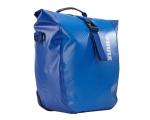 Маленькая велосипедная сумка Thule Pack'n Pedal Shield Pannier