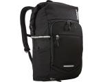 Veekindel seljakott jalgrattamatkaks Thule Pack'n Pedal Commuter Backpack