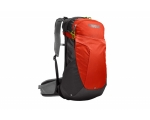 Мужской туристический рюкзак Thule Capstone 22L S/M, красный