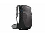 Мужской туристический рюкзак Thule Capstone 22L S/M, черный