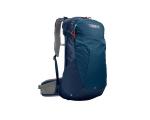Мужской туристический рюкзак Thule Capstone 22L S/M, синий