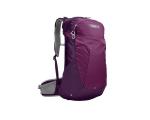 Женский туристический рюкзак Thule Capstone 22L XS/S, фиолетовый