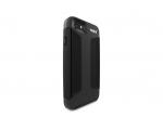 Чехол Thule Atmos X5 для iPhone® 6/6s