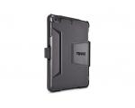 Tahvelarvuti ümbris Thule Atmos X3 iPad® Minile