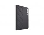Tahvelarvuti ümbris Thule Gauntlet iPad® Air 2-le
