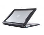 """Põrutuskaitsega ümbris Thule Vectros 13"""" MacBook Air®-ile"""